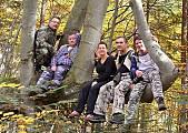 návšteva PR prales Udava 00