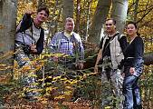 návšteva PR prales Udava 01